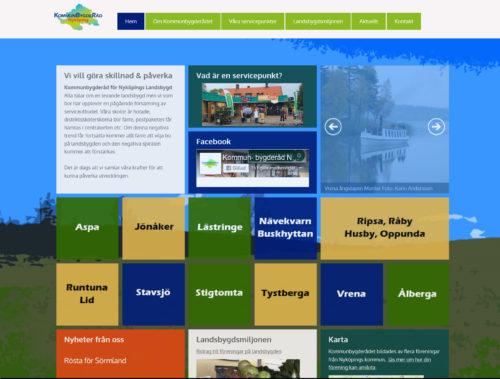 www.kbrnykoping.se