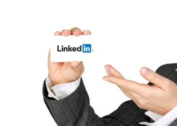 Hur ska ni som företag eller du som yrkesverksam använda LinkedIn på ett genomtänkt sätt? Kontakta mig så hjälper jag er att komma igång.
