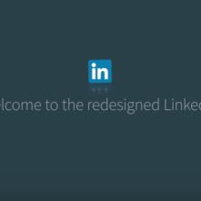 redsign_linkedin