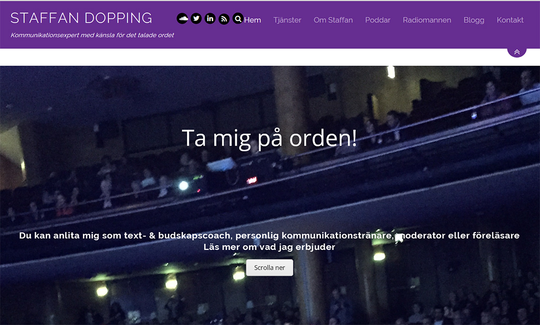 www.staffandopping.se