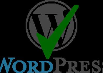Vad skulle hända om din webbplats blev hackad? Om du har sparade backuper kan det snabbt åtgärdas. Se till att ha senaste versionen av WordPress. En uppdaterad WordPress minskar risken för intrång.   Beställ uppdatering- och säkerhetspaket för Wordpress