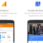 googleanalytics_googlemybusiness