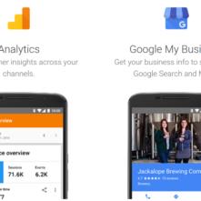 googleanalytics_googlemybusiness