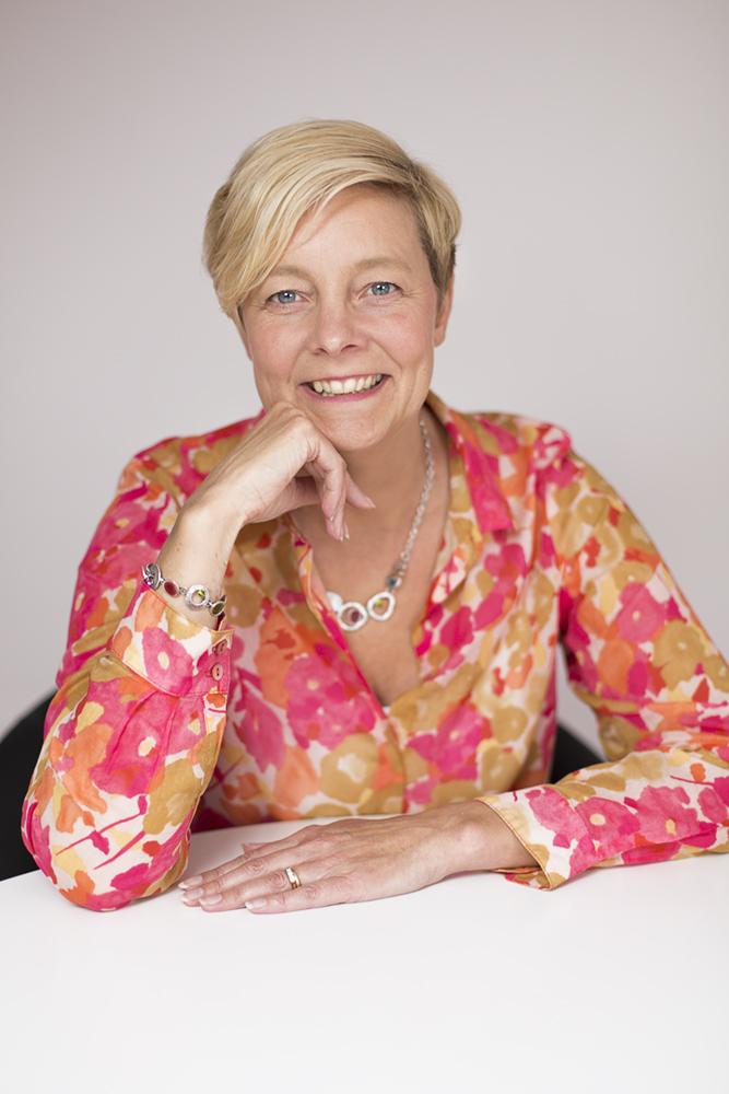 Ingela Vrågård, Webbreda