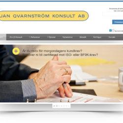 www.jqkonsult.se