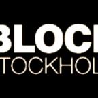blockstockholm_sv