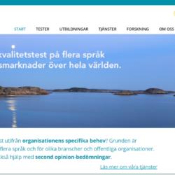 www.psykologiskmetod.se