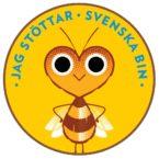 jag_stottar_svenska_bin_2020